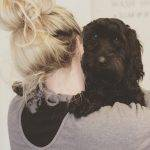 10 Reasons Why Every Kid Needs A Cockapoo (As If One Wasn't Enough)