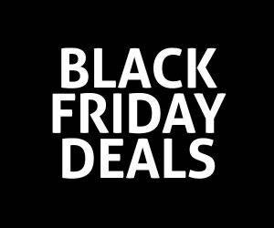 Black Friday – 15% off all Amazon Basic Pets Range!